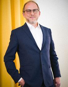 csm_Eugen Mozgol_Kaufmännische Leitung