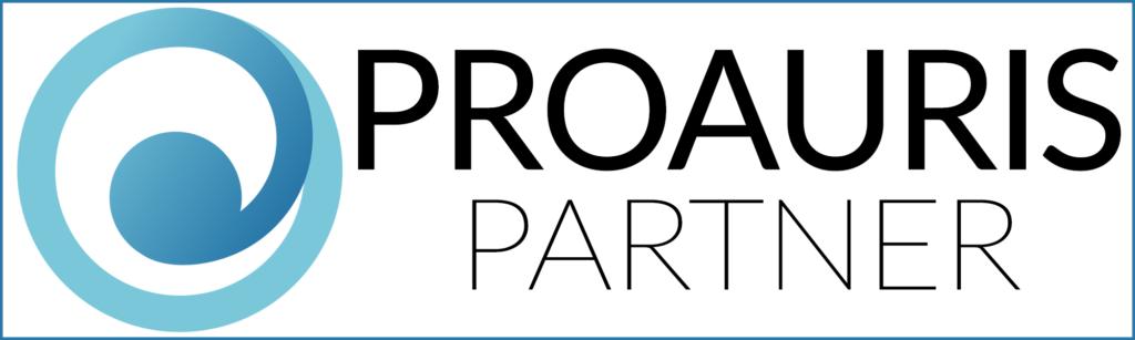 Proauris Partner